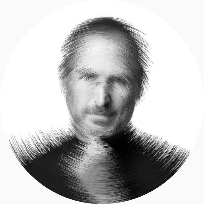 ArcFace - Steve Jobs