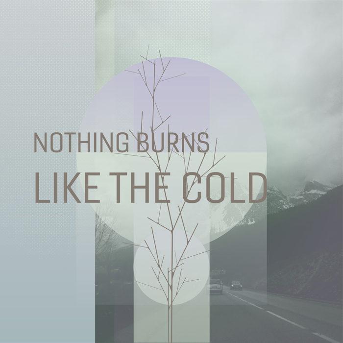 Nothing burns #everyweek 3.2017
