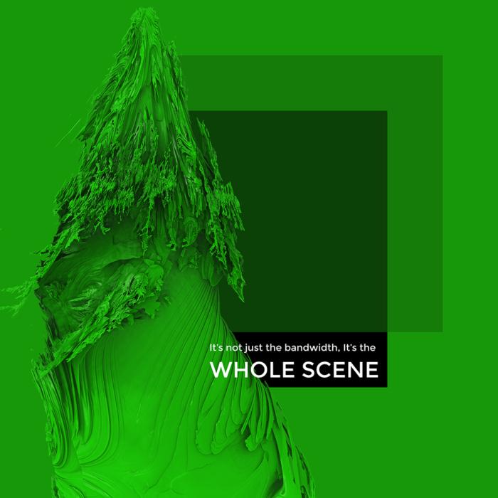 WHOLE SCENE